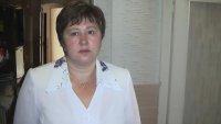 Ольга Глимбоцкая, 2 февраля 1995, Новосибирск, id87720065