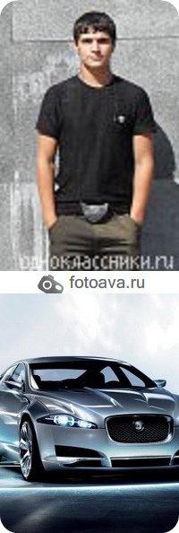 Хасан Турдалиев, 17 октября 1996, Ковров, id94151664
