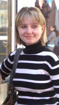 Любовь Баканова(труфанова), 2 декабря , Москва, id100095877