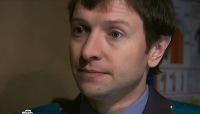 Александр Бобров, 6 февраля 1981, Москва, id134137148