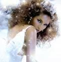 Снежная Королева, Омск, id33790658