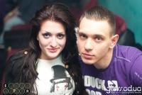 Денис Коробчинский, 25 марта 1991, Одесса, id37575481
