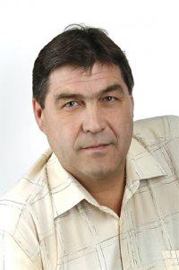 Александр Мищенко, 7 августа , Челябинск, id54660408