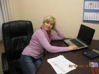 Оксана Дербенева, 26 декабря , Казань, id59483544