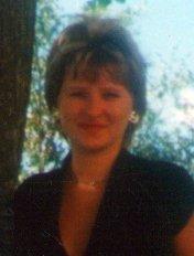 Любовь Жомирук, 28 октября 1975, Вологда, id59990770
