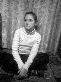 Натуля Кузьменко, 23 июня 1989, Киев, id65897380