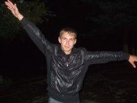 Сергей Дунин, 8 октября 1993, Ефремов, id66756189