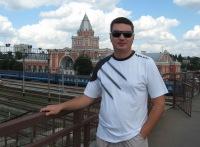 Валерий Осипчук, 23 марта , Чернигов, id69813544