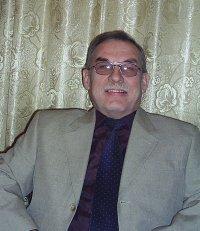 Евгений Бочаров, Казань, id75546511