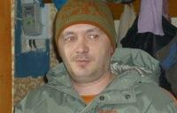 Александр Кулагин, 7 июля 1990, Раменское, id108390419