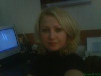 Аврина Захарьина, 6 января 1974, Нижнекамск, id111764629