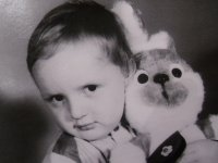 Михаил Власенко, 23 марта 1988, Санкт-Петербург, id11785311