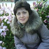 Ольга Романова, Калуга, id147301091