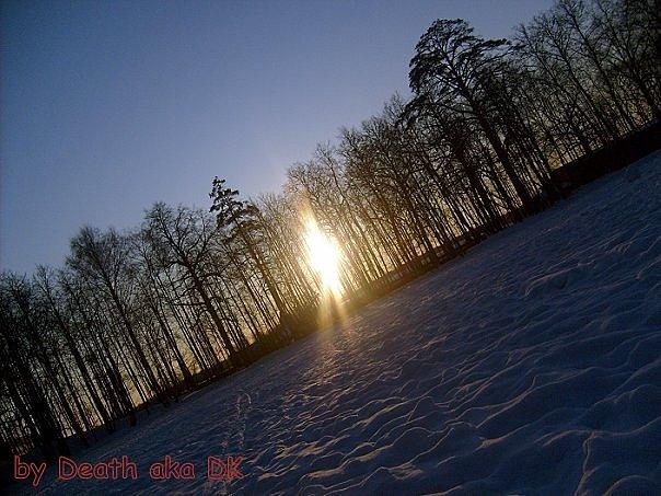 http://cs9511.vkontakte.ru/u22140585/104698211/x_1e76b848.jpg