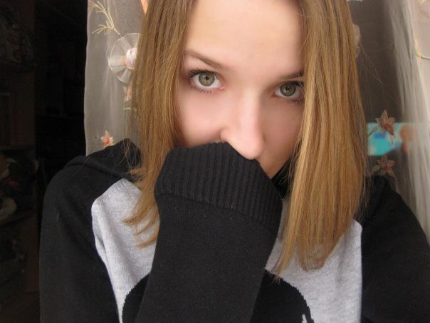 http://cs9511.vkontakte.ru/u23527645/-6/x_d3f8c793.jpg