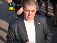 Костя Кутько, 7 апреля 1988, Харьков, id55774569