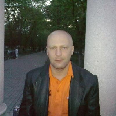 Анатолий Шуфтин, 20 сентября , Пенза, id214392144