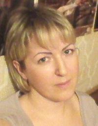 Оксана Загинайло, 14 апреля , Питкяранта, id66960272