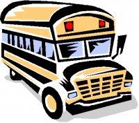 Магнитогорская администрация нашла оригинальный способ подавить забастовку водителей - продала автобусы (Магнитогорск)...