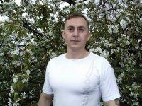 Дмитрий Томин, 16 октября , Москва, id100095879