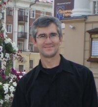 Zubik As, 28 января , Казань, id16487047
