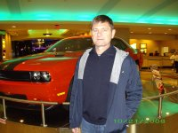 Виктор Лукашов, 16 июля , Владивосток, id51202043