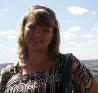 Таня Ветошкина, 18 марта , Челябинск, id51651307