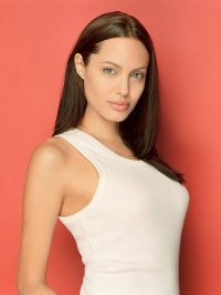 Angelina Joli, 15 августа 1991, Бердянск, id58308000