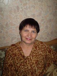 Лидия Кушнаренко, 16 сентября , Нефтекумск, id58766367