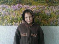 Никита Белин, 22 октября 1987, Красноярск, id62650975