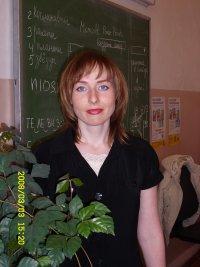 Тамара Максютова, 7 июля , Красноярск, id63266588