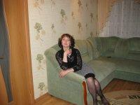 Юлия Тюгашёва (вострова), Санкт-Петербург, id63890991