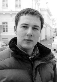 Viktor Kisliak, 4 мая 1975, Самара, id64203270