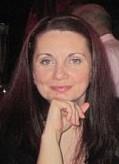 Ольга Краснова, 3 апреля , Санкт-Петербург, id985395