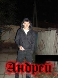 Андрей Шешолин, 17 декабря 1990, Новошешминск, id110786054