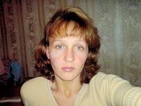 Алёна Семейкина, 27 сентября , Туринск, id121928704