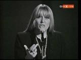 Gabriella Ferri - SCENDI NOTTE (1972)