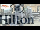 Hilton Fujairah Resort in Fujairah OAE