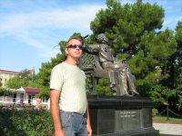 Вячеслав Куранов, id52002612