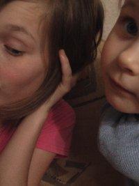 Little Miss, 19 января , Москва, id61671452