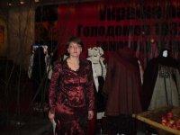 Ирина Немеш, 13 апреля , Симферополь, id67795149