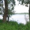 ВКонтакте Георгий Βласенко фотографии