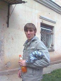 Aleksey-myakotin