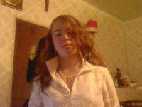 Катюшка Григорьева, 15 января 1992, Челябинск, id84339723