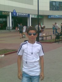 Vahram Sahakyan, 19 июня , Москва, id93031702