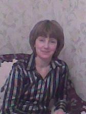 Вера Воробьева, 8 сентября 1994, Москва, id108370889