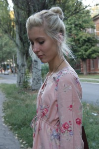 Nyra Накимова, 2 февраля , Кривой Рог, id120499260