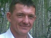 Фанис Булатов, 27 июня 1964, Оренбург, id126530679