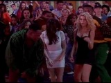 Beverly Hills 90210 - season 03 episode 10 school dance