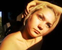 Наталья Герфанова(Иванова), 28 октября 1983, Казань, id18400556